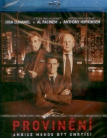 Misconduct (BD)