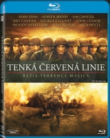 Thin Red Line (BD)