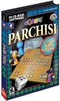 Parchisi (PC)