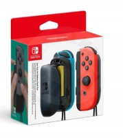 Nintendo Switch Joy-Con AA Battery Pack Pair (Switch)