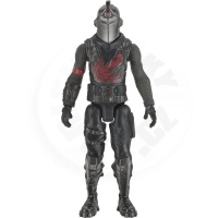 Figurka Fortnite Black Knight 30 cm