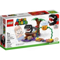 LEGO Super Mario 71381 tbd-Leaf-2-2021