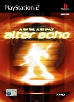 Alter Echo (PS2)
