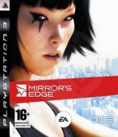 Mirror´s Edge (PS3)
