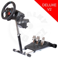 Wheel Stand Pro for Logitech G29/G920/G27/G25 Racing Wheel