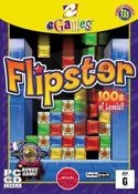 Flipster (PC)