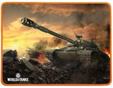 Konix World of Tanks MP-12 - podložka pod myš (PC)
