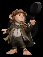 Figurka The Lord of the Rings - Samwise