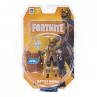 Figurka Fortnite Battle Hound 10 cm