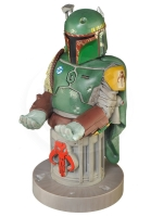 Cable Guy - Star Wars Boba Fett