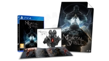 Mortal Shell (PS4)