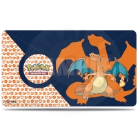 UltraPro Play Mat - Pokémon Charizard