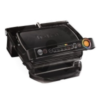 Tefal GC714834 Optigrill+