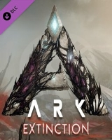 Ark: Extinction - Expansion Pack (PC)
