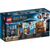 LEGO Harry Potter  75966 Hogwarts™ Room of Requirement