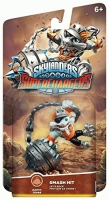 Skylanders: Superchargers - Smash Hit