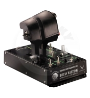 Thrustmaster gas throttle - Hotas Warthog