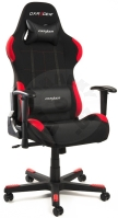 DXRacer Gaming chair OH/FD01/NR