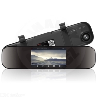 Xiaomi 70 Mai Rearview Mirror Dash Cam