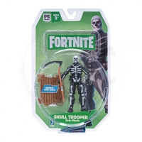 Figurka Fortnite Skull Trooper 10 cm