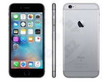 Apple iPhone 6S 32 GB Vesmírně Šedá